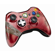 Microsoft Tomb Raider Wireless Controller - Xbox 360 at Sears.com