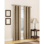 Jaclyn Smith Dean Panel - Linen at Kmart.com