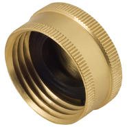 Craftsman Hose Cap at Kmart.com