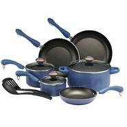 Paula Deen 11-Piece Set, Blueberry at Kmart.com