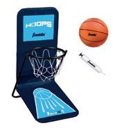 Franklin Sports Fold-N-Go® Hoops at Kmart.com