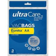 UltraCare Style AA Vacuum Bag for Eureka Upright Vacuums at Kmart.com