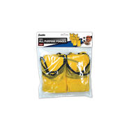 Franklin Sports Yellow Training Pinnies -6 Pack at Kmart.com