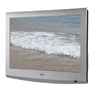 "LG 22LG3DDH 22"" Factory refurbished LCD Television at Sears.com"