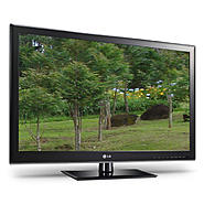 "LG 42LS3400-RB 42"" Factory refurbished LCD Television at Sears.com"