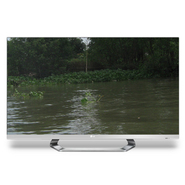 "LG 47LM6400 47"" Factory Refurbised 3D LED Television with Smart Tv at Sears.com"