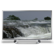 "LG 55G2 55"" Factory Refurbished 3D LED Television with Google Apps and Wifi at Sears.com"
