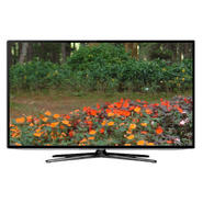 "Samsung Refurbished 55"" Class 1080p 120Hz LED HDTV - UN55ES6150 at Kmart.com"