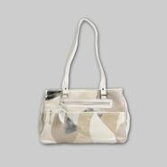 Jaclyn Smith Women's Patch Tote at Kmart.com