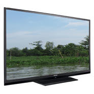 "Sharp LC-70LE600U Refurbished 70"" LED Television 1080P 120HZ at Sears.com"