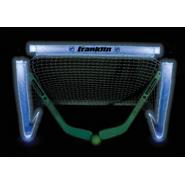 Franklin Sports Light-Up Goal, Stick, and Ball Set at Kmart.com