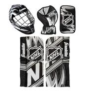 Franklin Sports Goalie Equipment & Mask Set at Kmart.com