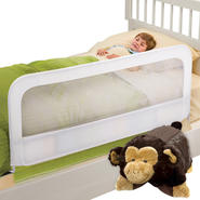 Summer Infant Bedrail & Pillow Pet-Dream Lites Bundle (Boys) at Kmart.com