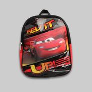 Disney Cars Toddler Boy's Backpack - Lightning McQueen at Kmart.com