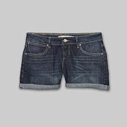 Levi's Junior's Denim Shorts at Sears.com
