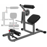 XMark Commercial Rotary Ab Back Extension Machine XM-7614 at Sears.com