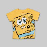 Nickelodeon SpongeBob SquarePants Toddler Boy's T-Shirt at Sears.com