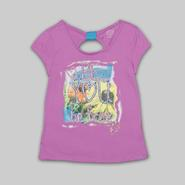 Canyon River Blues Girl's Plus Graphic T-Shirt - Be Free at Sears.com