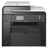 Canon MF4890DW Laser Multifunction Printer at Kmart.com