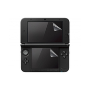 Penguin United 3DSXL Screen Guard 2 Pack at Kmart.com