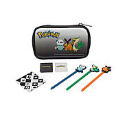 Bensussen-Deutsch 3DS Pokemon Case Kit at Sears.com