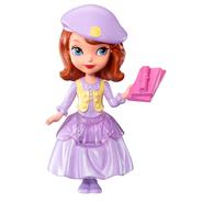 Disney Sofia the First Doll Buttercup Troop at Kmart.com