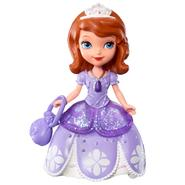 Disney Princess Sofia the First Doll Princess at Kmart.com