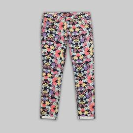 Bongo Junior's Skinny Pants - Floral at Sears.com