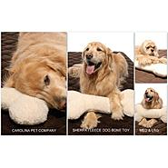 Carolina Pet Company Small Bone Pillow Toy at Kmart.com