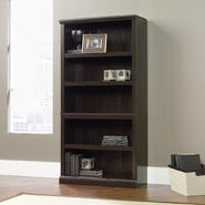 Sauder Bookcase at Kmart.com