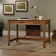 Sauder Carson Forge Writing Desk at Kmart.com