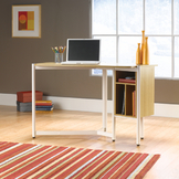 Sauder Chatter Desk at mygofer.com