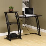 Sauder Deco Tiered Desk at Kmart.com