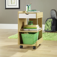Sauder Utility Cart at Kmart.com
