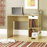 Sauder Desk at mygofer.com