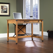 Sauder Registry Row Writing Desk at Kmart.com