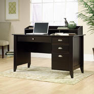 Sauder Shoal Creek Desk at Sears.com