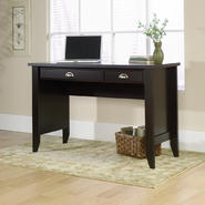 Sauder Shoal Creek Computer Desk at Sears.com