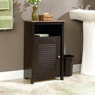 Sauder Peppercorn Floor Cabinet at Kmart.com