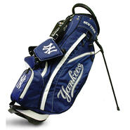 Team Golf New York Yankees Fairway Stand Bag at Sears.com