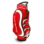 Team Golf Detroit Redwings Medalist Cart Bag at Sears.com