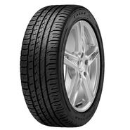 Goodyear Eagle F1 Asymmetric A/S - 235/50R17 96W - All Season Tire at Sears.com