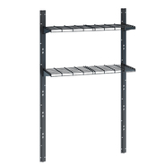 Suncast SIERRA SHELF KIT at Sears.com