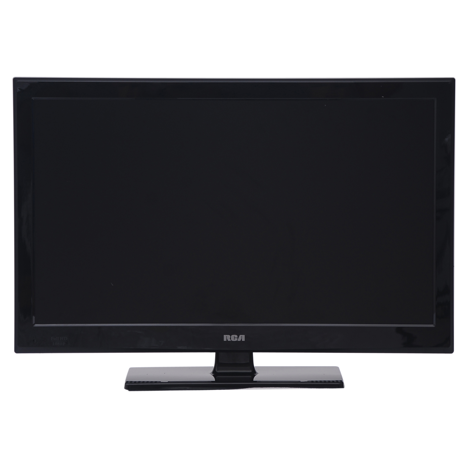 RCA  Refurbished 22'' Class 1080p 60Hz
