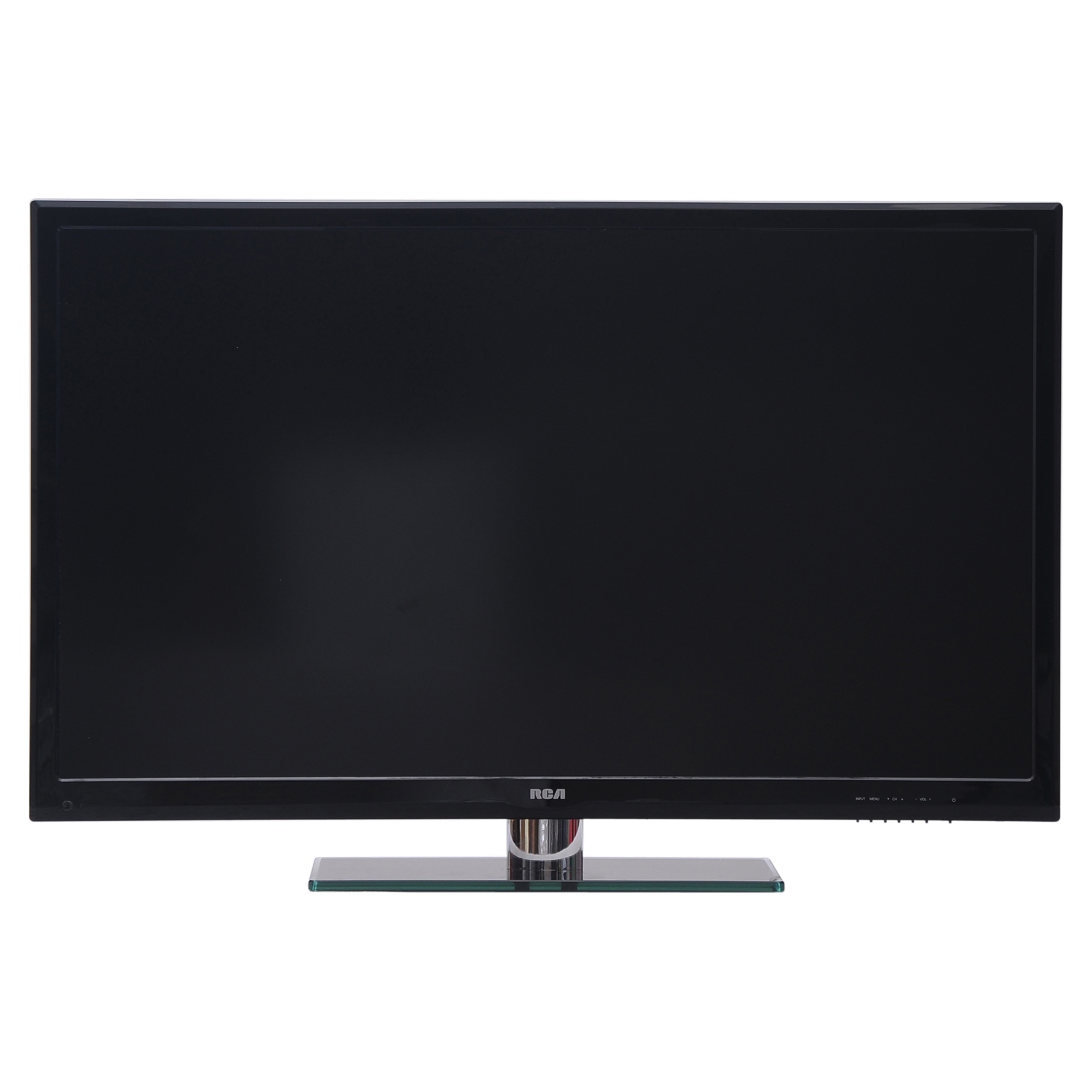 RCA  Refurbished 32'' Class 720p 60Hz
