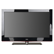 "RCA Refurbished 32"" Class 720p LCD HDTV/DVD Combo - R32LA30RQD at Sears.com"
