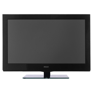 "RCA Refurbished 32"" Class 720p 60Hz LCD HDTV/DVD Combo - R32LB30RQD at Sears.com"