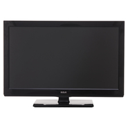 "RCA Refurbished 22"" Class 1080p 60Hz LCD HDTV/DVD Combo - R22LB45RQD at Kmart.com"