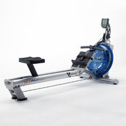First Degree Fitness Commercial Vortex-2 Fluid Rower VX-2 at Sears.com