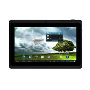 "Mach Speed X-Treme 7"" Tablet w/ Android™ 4.0 at Kmart.com"